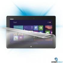 ScreenShield pro ASUS VivoTab ME400C