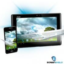 ScreenShield pro Asus Padfone