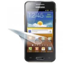 ScreenShield pro Galaxy Beam
