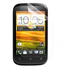 Invisible Shield pro HTC Desire C