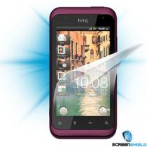 ScreenShield pro HTC Rhyme