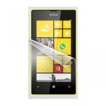 ScreenShield na celé tělo pro Lumia 520