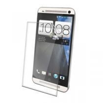 Invisible Shield pro HTC One