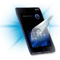 ScreenShield na celé tělo pro Acer ICONIA TAB A1-810