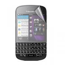 ScreenShield na celé tělo pro Blackberry Q10