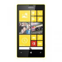 Invisible Shield na celé tělo pro Lumia 520