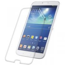 Invisible Shield pro Galaxy TAB 3 8.0