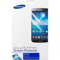 Samsung ET-FI920CT