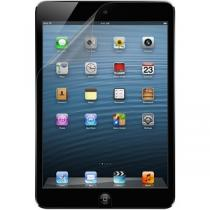 Belkin ScreenGuard antiotisková pro iPad mini