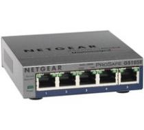 Netgear ProSafe Plus GS105E