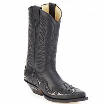 Sendra boots CLIFF - dámské