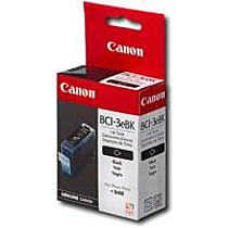 Canon BCI3eBk