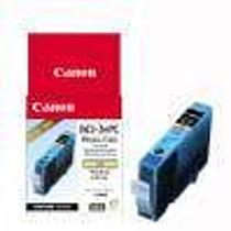 Canon BCI3ePC