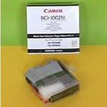 Canon BCI-1002