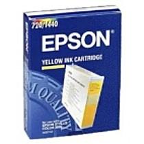 Epson C13S020122