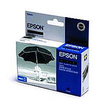 Epson C13T044140