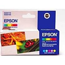 Epson C13T053040