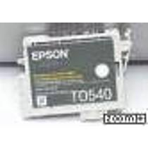 Epson C13T054040