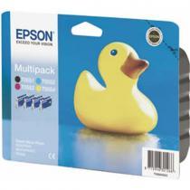Epson C13T055640