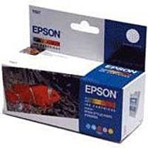 EPS-C13T061540