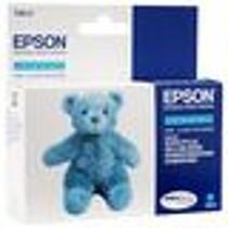 Epson EPS-C13T061240
