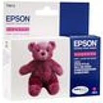Epson EPS-C13T061340