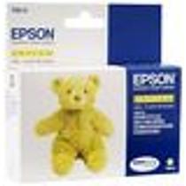 Epson EPS-C13T061440