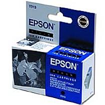 Epson T013401