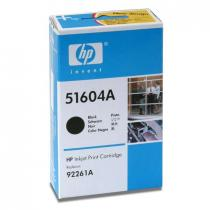HP-51604A