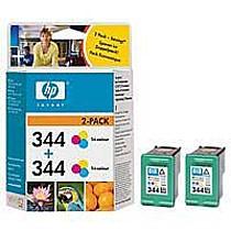 HP C9505A