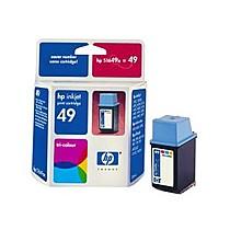 HP C51649A