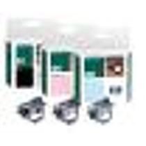 HP C5021A