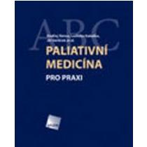 Paliativní medicína pro praxi
