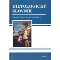 Dietologický slovník