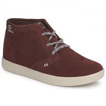 DC Shoes VILLAGE LE - dámské