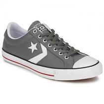Converse STAR PLAYER - dámské