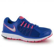 Nike LUNAR FOREVER 3 - dámské