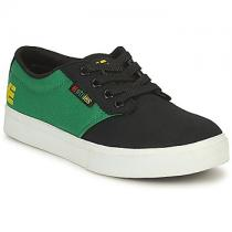 Etnies KIDS JAMESON ECO