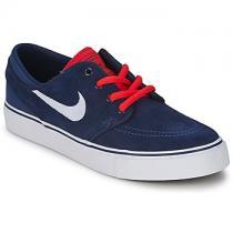 Nike STEFAN JANOSKI GS