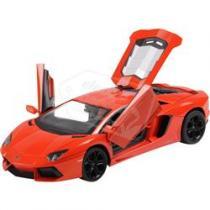 BUDDY TOYS BRC 24M10 Lamborghini