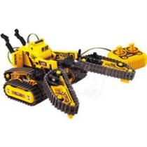 Buddy BCR 20 Robotic Terrain kit