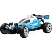 BUDDY TOYS BRC 12T11 RC Buggy 1:12 Osobní auto