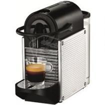 DELONGHI EN 125 M Espresso