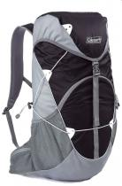 Coleman Ultralight Pack