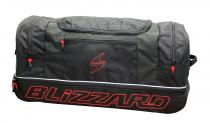 Blizzard Roller