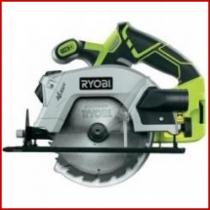 Ryobi EWS1150RS -