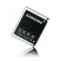 Samsung AB533640CU