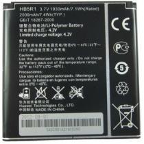 Huawei HB5R1