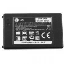 LG LGIP-340N