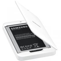 Samsung EB-K700BEWEG